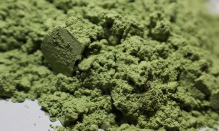 Best Ways to Take Kratom