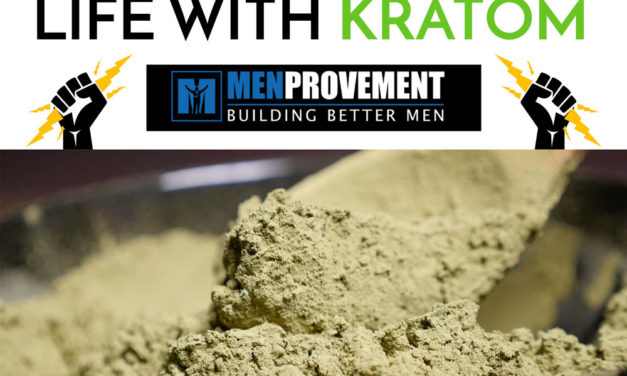 More Kratom Facts!